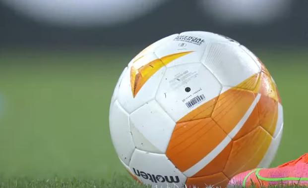 Краснодар - Динамо Загреб - 2 3 Обзор матча 1 16 финала Лиги Европы. ligahistory.ru