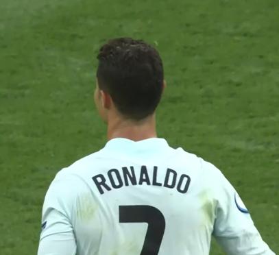 Евро-2020. Португалия - Роналду