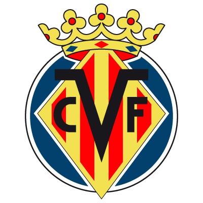 Вильярреал обыграл в финале Лиги Европы Манчестер Ю
