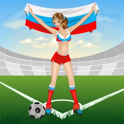 Евро-2020. Сборная России по футболу