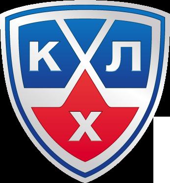 КХЛ. Обзор заключительных полуфинальных матчей